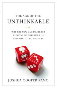 age-of-the-unthinkable4